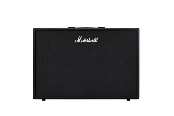 Marshall - CODE100 Combo Digital 2x12