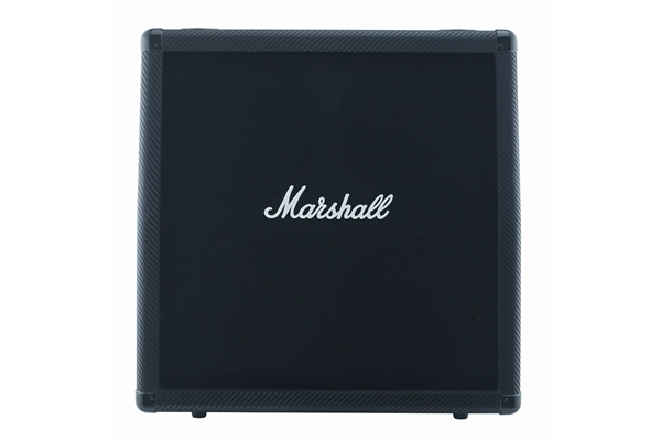 Marshall - MG412ACF 4x12