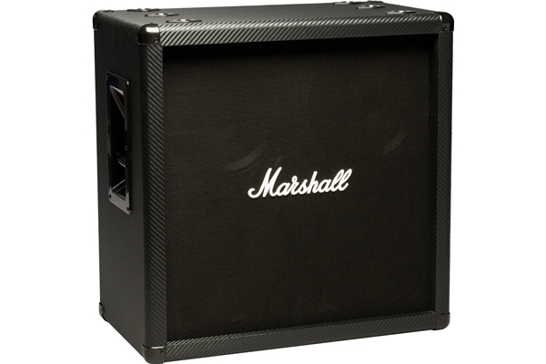 Marshall - MG412BCF 4x12