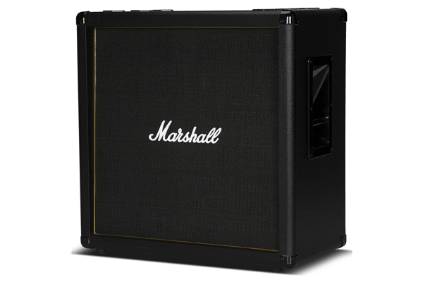 Marshall - MG412BG MG GOLD