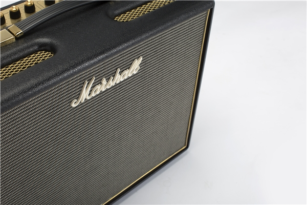 Marshall - Origin20C Combo 20 Watt