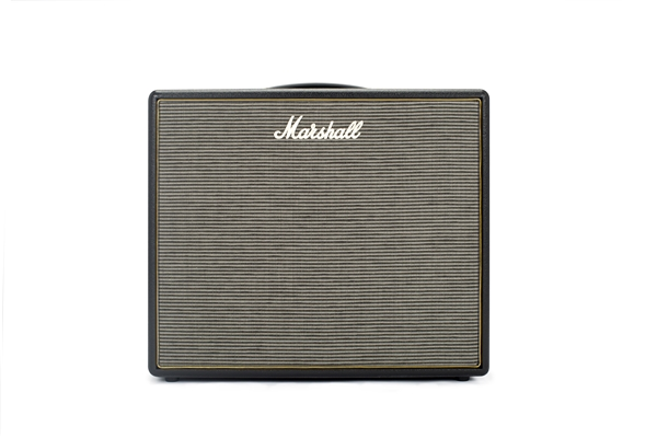 Marshall - Origin50C Combo 50 Watt