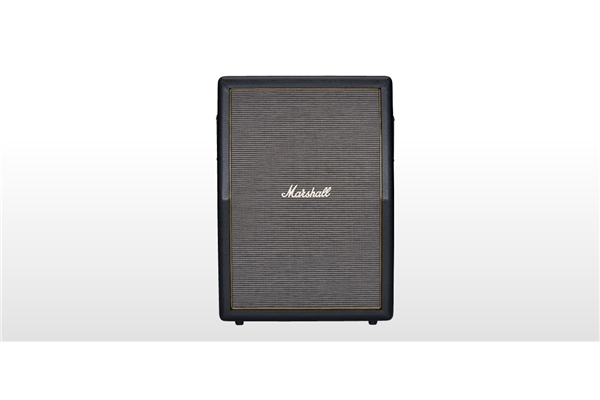 Marshall - Origin212A Cabinet Verticale 2x12