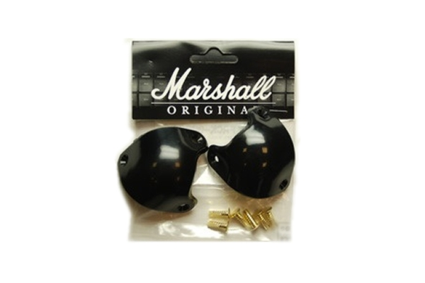 Marshall - PACK00024 - x2 Left / Right Front Corners