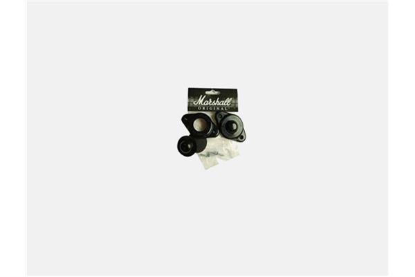 Marshall - PACK00030 - x2 Sprung Amp Feet