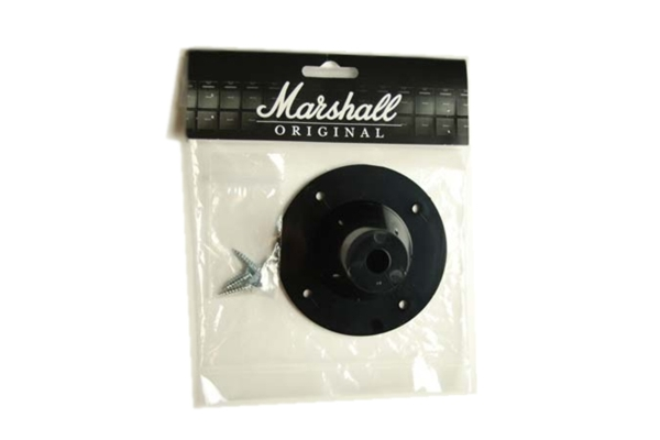 Marshall - PACK00018 - x1 Jack Socket Plate