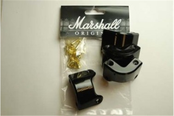 Marshall - PACK00003 - x4 Castor Cups