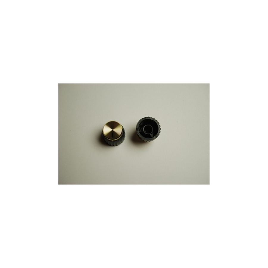 PACK00023 - x8 Push-On Knobs