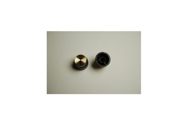 Marshall - PACK00023 - x8 Push-On Knobs