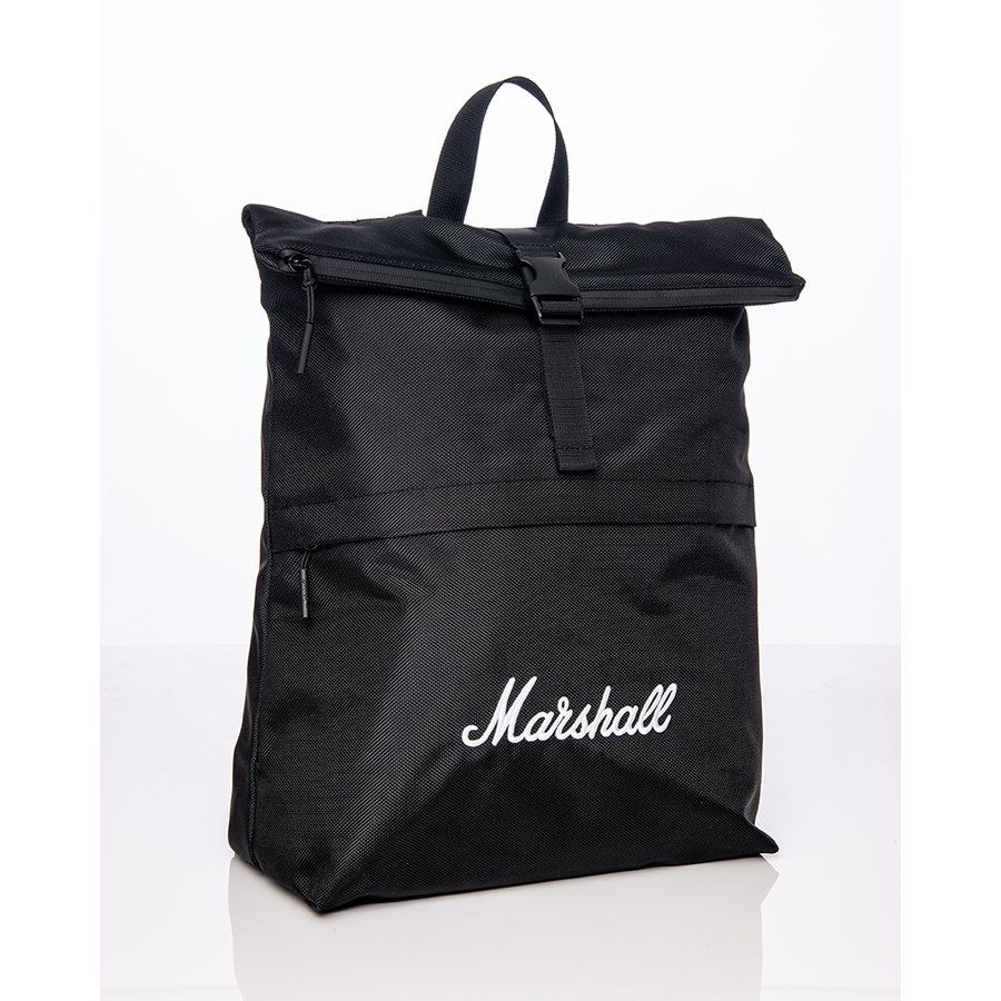 Marshall ACCS-00215 Zaino Seeker Black/White
