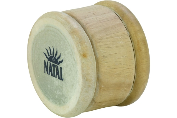 Natal  - Talking Shaker Large