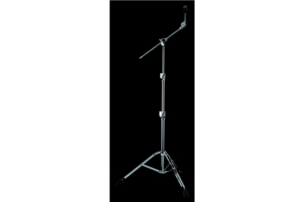 Natal  - H-PS-BS Boom Stand