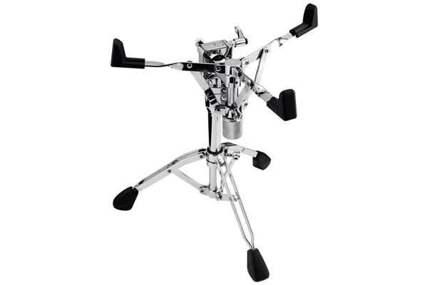 Natal  - H-ST-SS Snare Stand