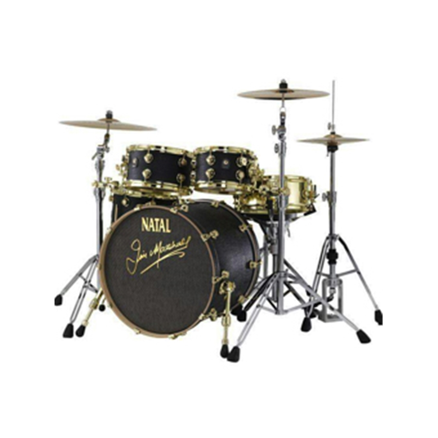 JMK KIT 50TH ANNIVERSARY Limited Edition