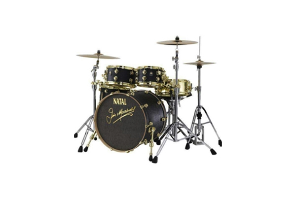 Natal  - JMK KIT 50TH ANNIVERSARY Limited Edition