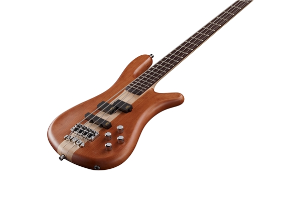 Warwick - GPS Streamer Stage I 4 Natural
