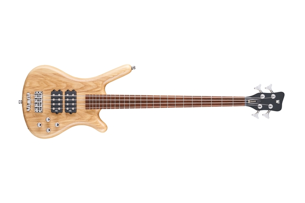 Warwick - RB Corvette $$ 4 Natural