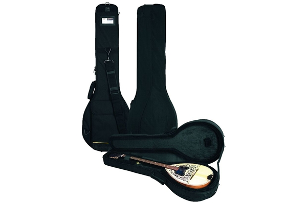 Rockbag - RC 20143 B Soft Light Case Deluxe per Bouzouki