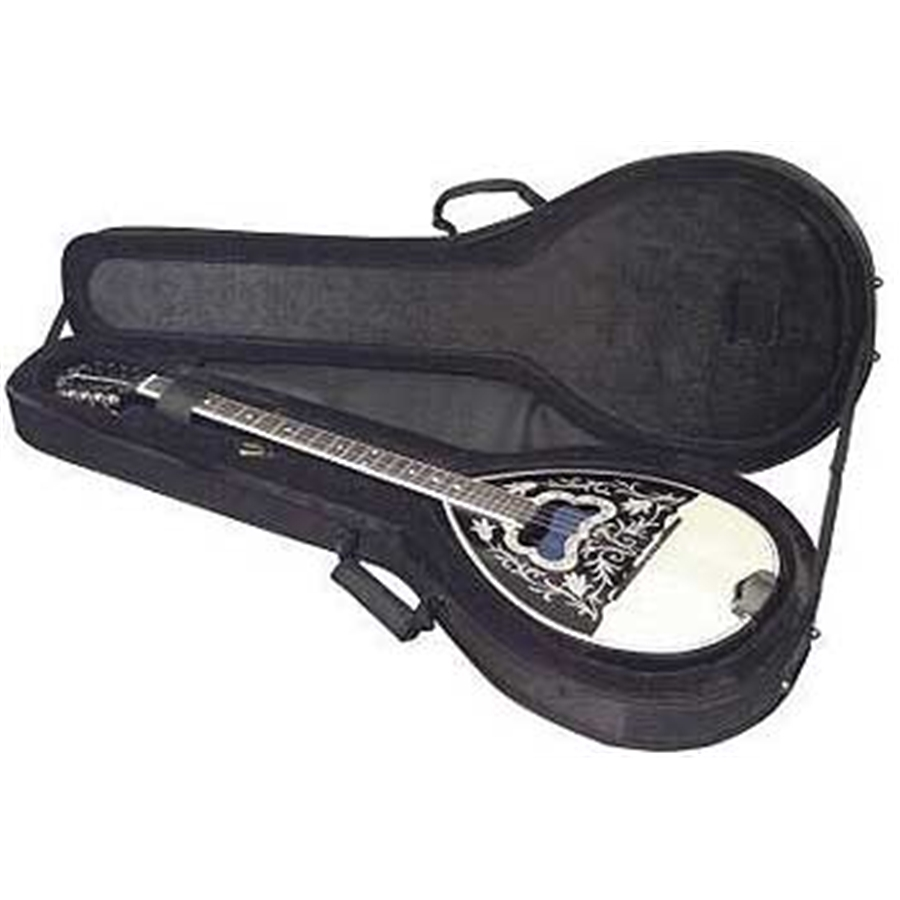 RC 20144 B Soft Light Case Premium per Bouzouki