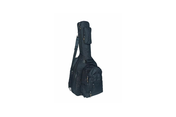 Rockbag - RB 20459 B Custodia Cross Walker per Chitarra Acustica