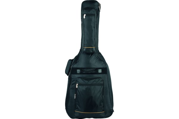 Rockbag - RB 20609 B/PLUS Custodia Premium Plus per Chitarra acustica