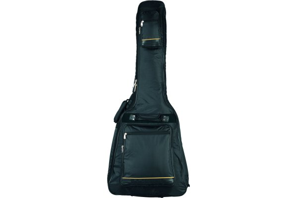 Rockbag - RB 20610 B/PLUS Custodia Premium Plus per Basso acustico