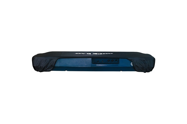 Rockbag - RB 21721 B Dustcover per tastiera 1400x290x140mm