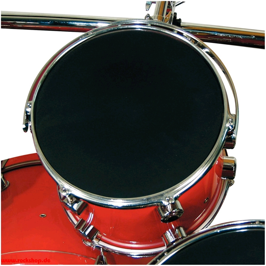 RB 22114 B Silent Impact Tom/Snare 14