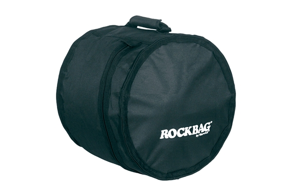 Rockbag - RB 22455 B Custodia Student per Tom Tom 14