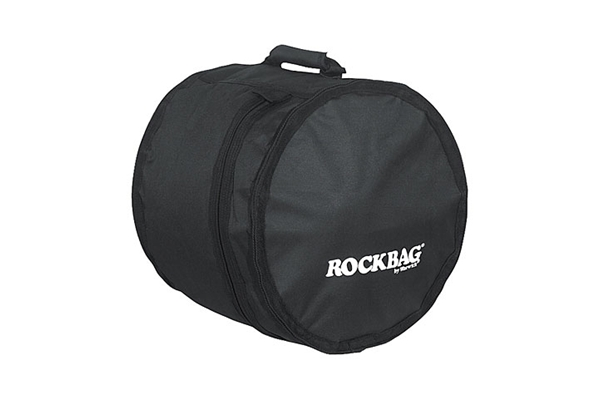 Rockbag - RB 22472 B Custodia Student per Floor/Stand Tom 18