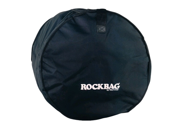 Rockgear - RB 22484 B Custodia Student per Bass drum 22
