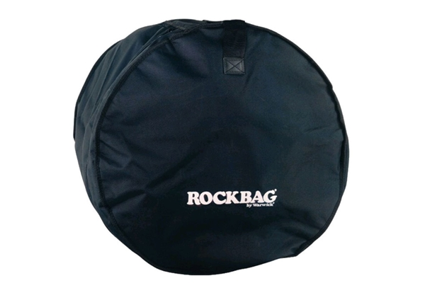Rockbag - RB 22486 B Custodia Student per Bass drum 24
