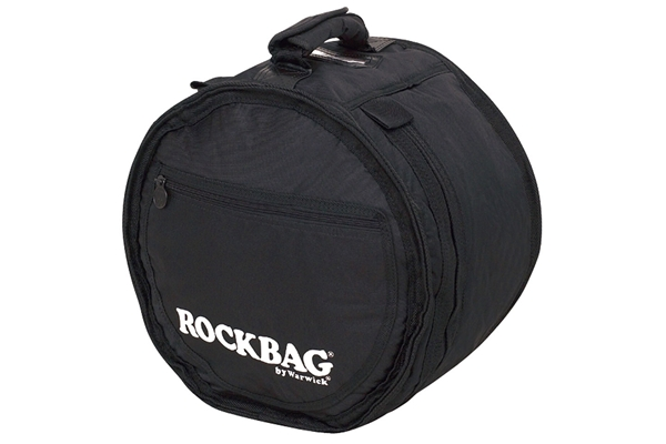 Rockbag - RB 22565 B Custodia Deluxe per Power Tom 16