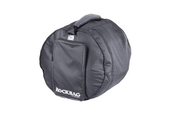 Rockbag - RB 22580 B Custodia Deluxe per Bass drum 18