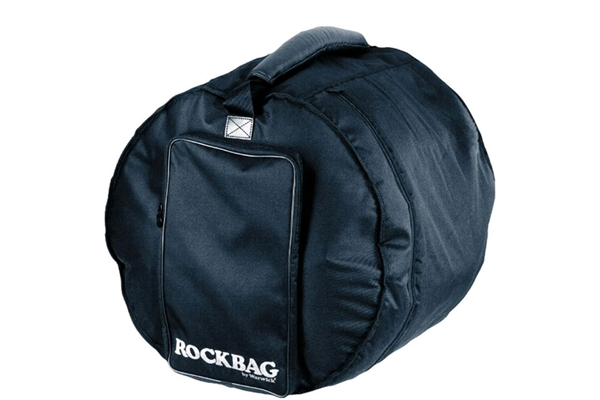Rockbag - RB 22586 B Custodia Deluxe per Bass drum 24