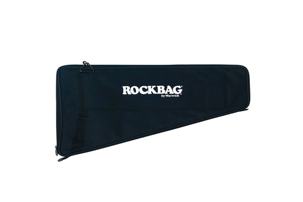 Rockbag - RB 22791 B Borsa per Bar Chimes, 36/72 bar