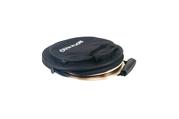 Rockbag - RB 22842 B Borsa per Marching Cymbal, 40cm/16