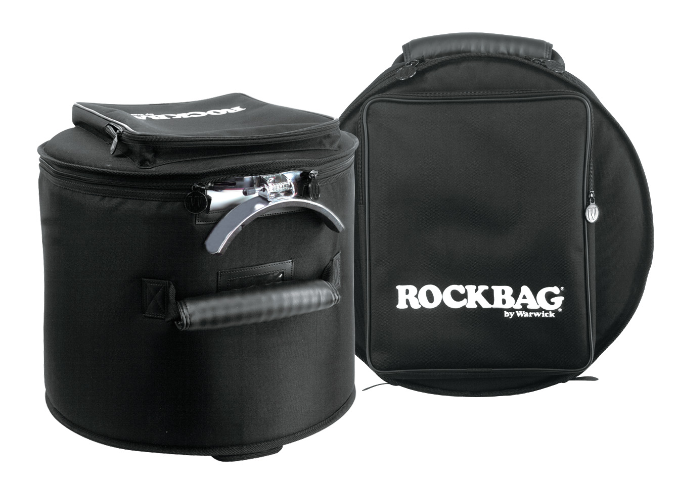 RB 22855 B Borsa per Marching Marching Parade drum 14