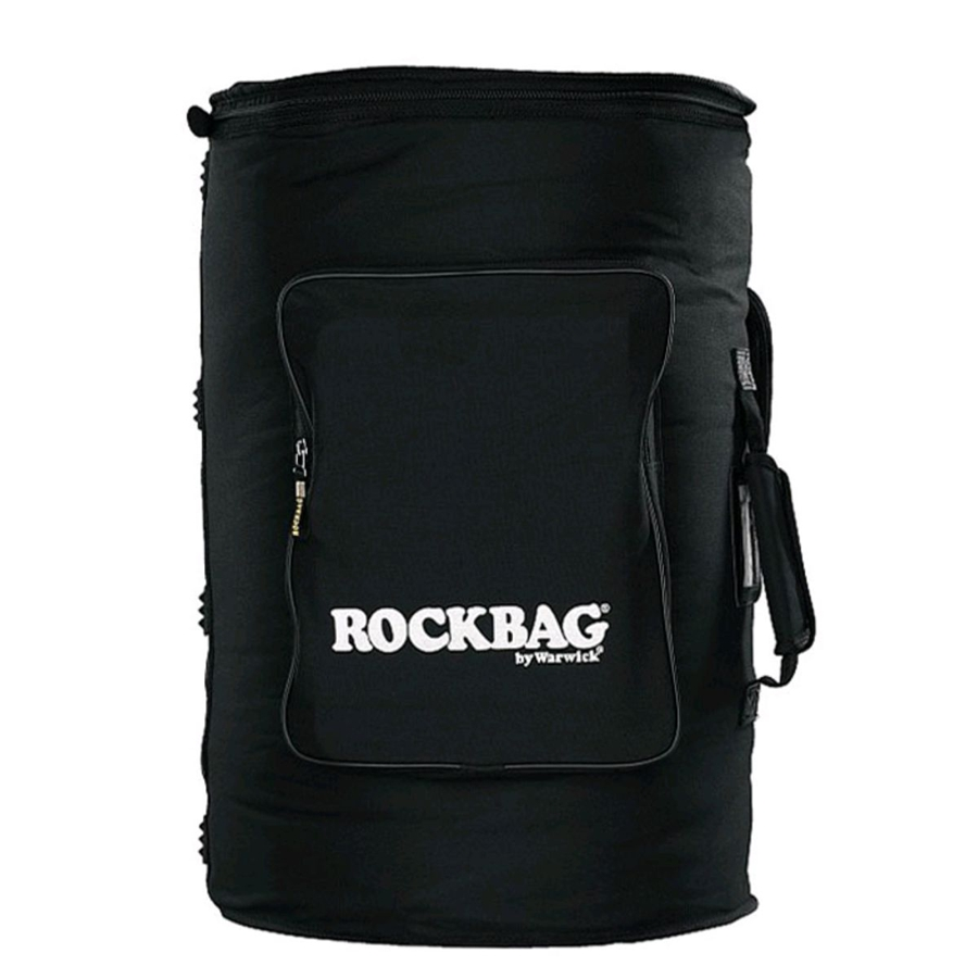 RB 22867 B Borsa per Marching Marching Lansquenet drum 14