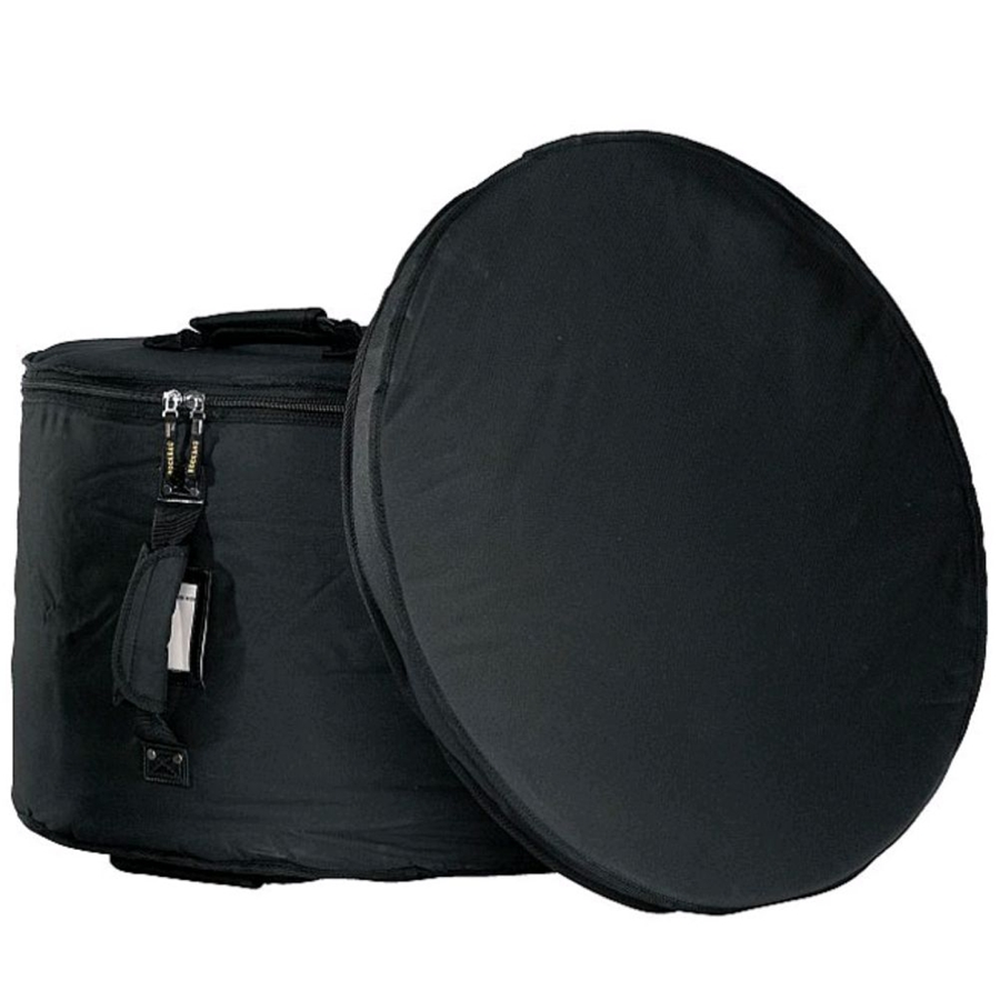 RB 22876 B Borsa per Marching Marching Bass drum 24