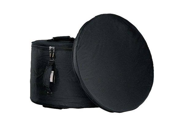 Rockbag - RB 22882 B Borsa per Marching Marching Bass drum 26