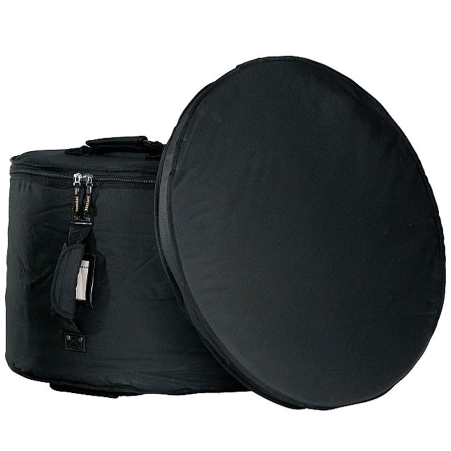 RB 22886 B Borsa per Marching Marching Bass drum 28