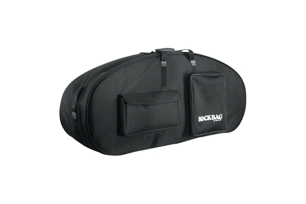 Rockbag - RB 22892 B Borsa per Marching Marching Multi tenors