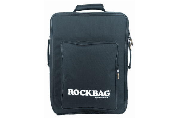 Rockbag - RB 23003 B Bag per PA JBL EON 10