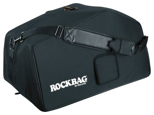 Rockbag - RB 23004 B Bag per PA JBL EON 15