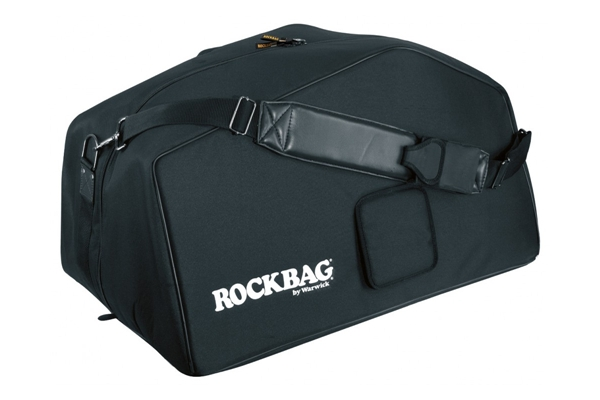 Rockbag - RB 23005 B Bag per PA Mackie Box SRM450