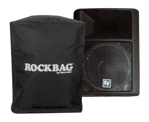Rockbag - RB 23006 B Bag Student per EV SX Series