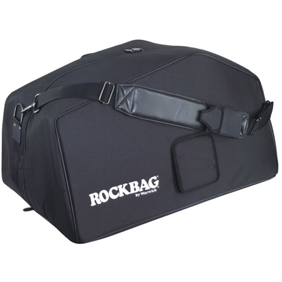 RB 23007 B Bag Deluxe per EV SX Series