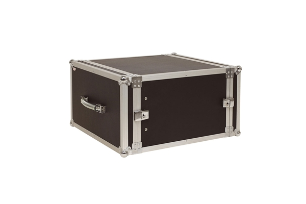 Rockbag - RC 24006 B Rack Case Eco 6 Unità