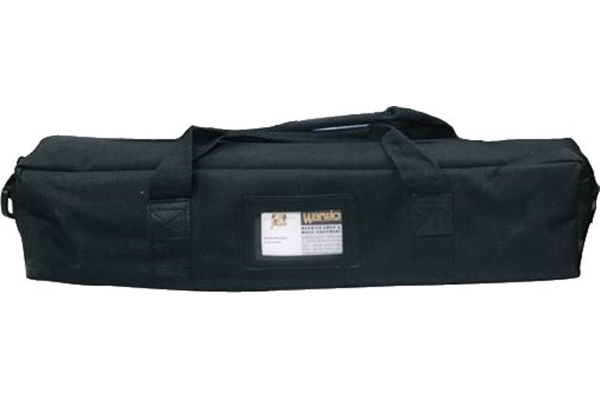 Rockbag - RB25500B Stand bag  43 x 8 x 10 cm
